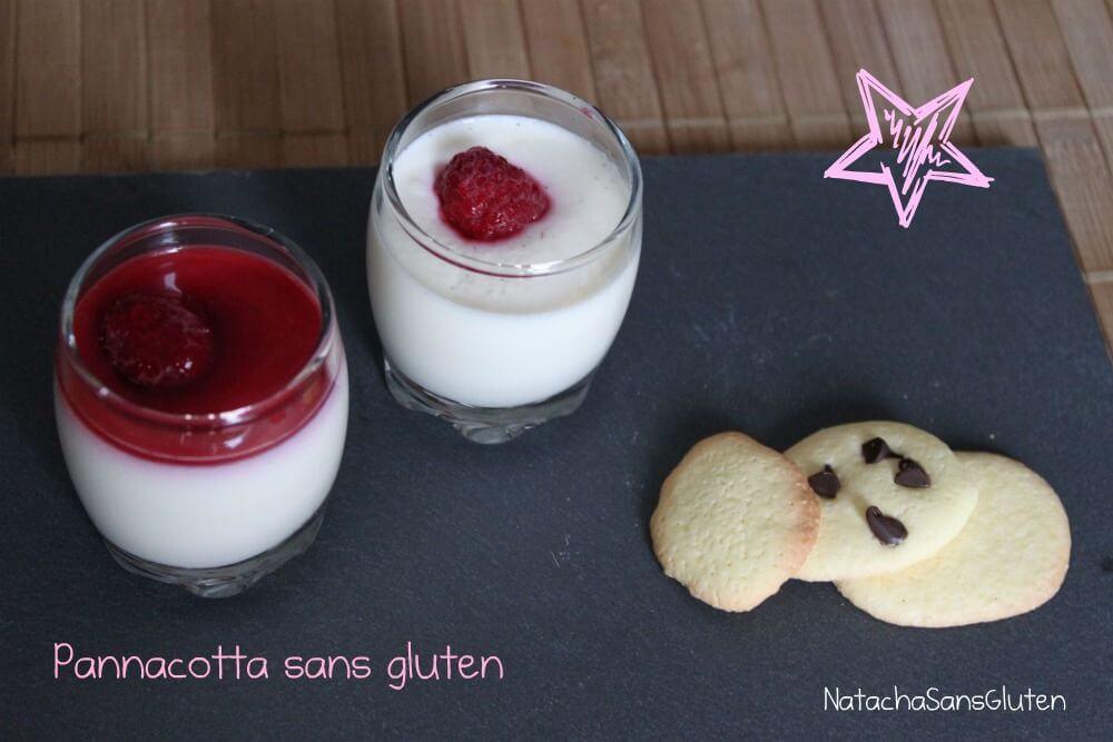 panna-cotta-et-biscuits