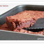 brownie-chocolat-sans-gluten