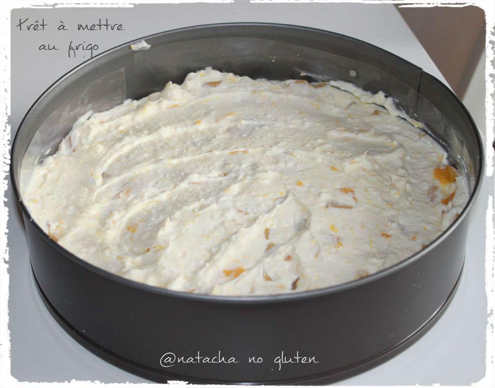cheesecake mangue - 08