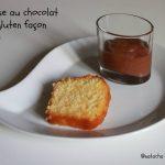 mousse-chocolat-herme
