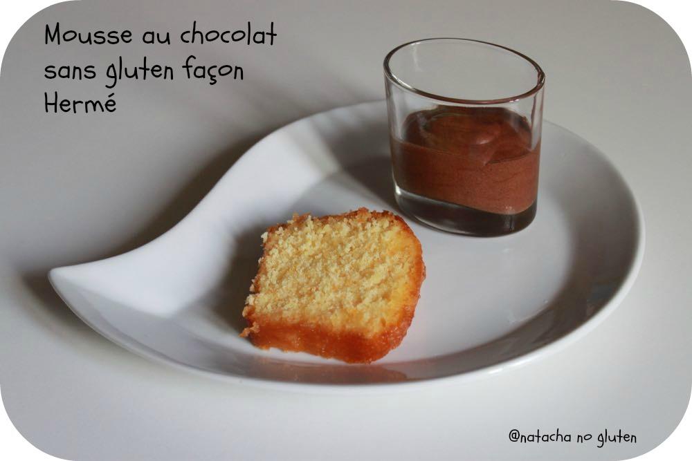 Cake A La Banane Facon Tupperware