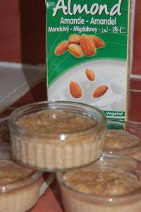 Riz-au-lait-sans-lactose-eco-mill
