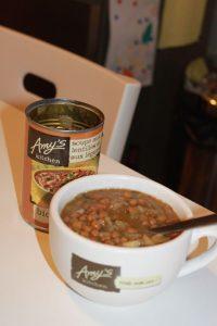 soupe-amys-lentilles