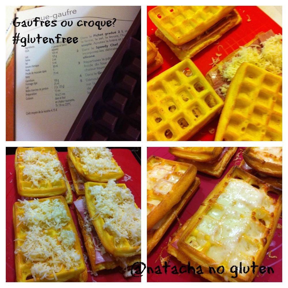 Croque-gaufre-sans-gluten-2