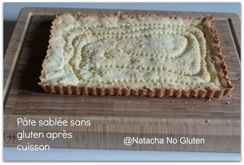 tarte-aux-fraises-lemon-curd-07