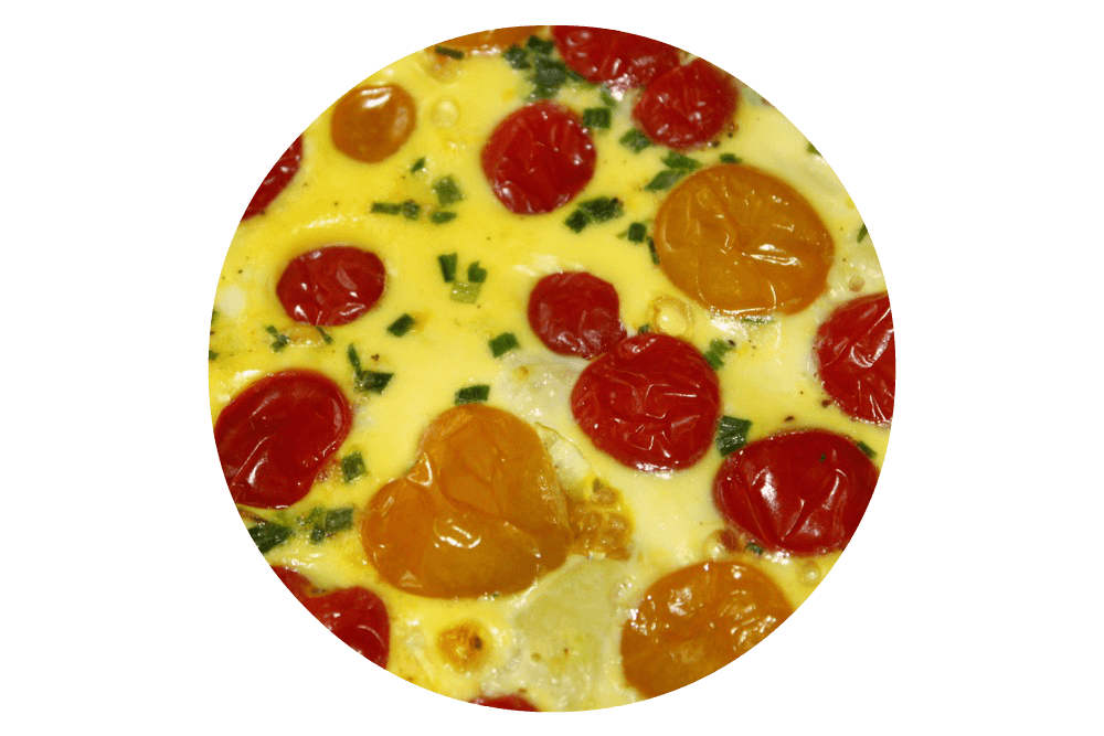 flan-tomate-courgette-chevre