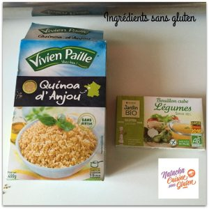 Quinoa-sans-gluten-et-cube-jardin-bio