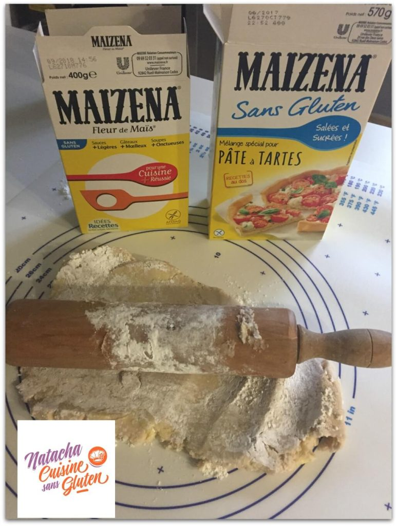 preparation-pate-tarte-maizena-sans-gluten