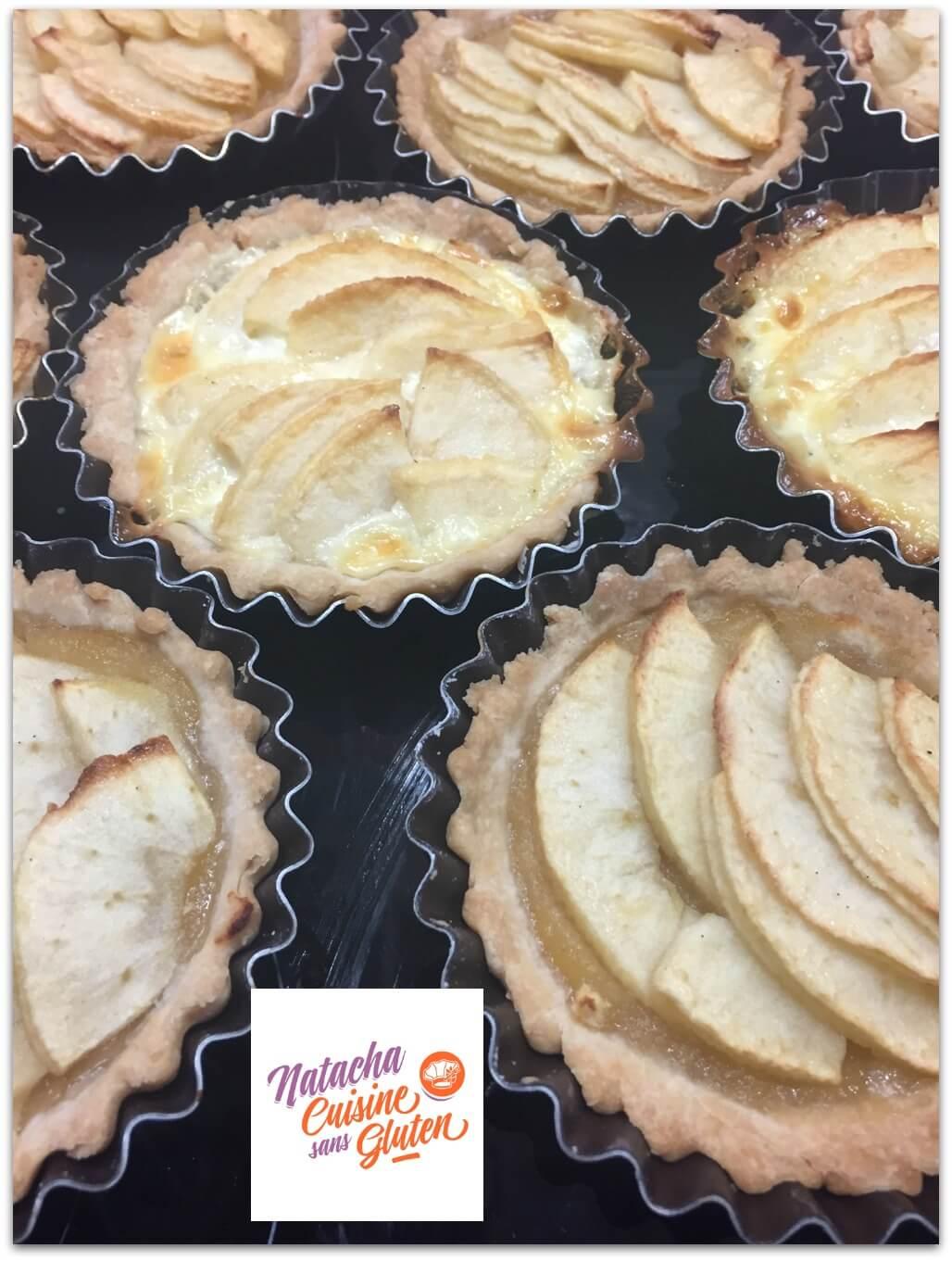 tarte-pommes-maizena-sans-gluten