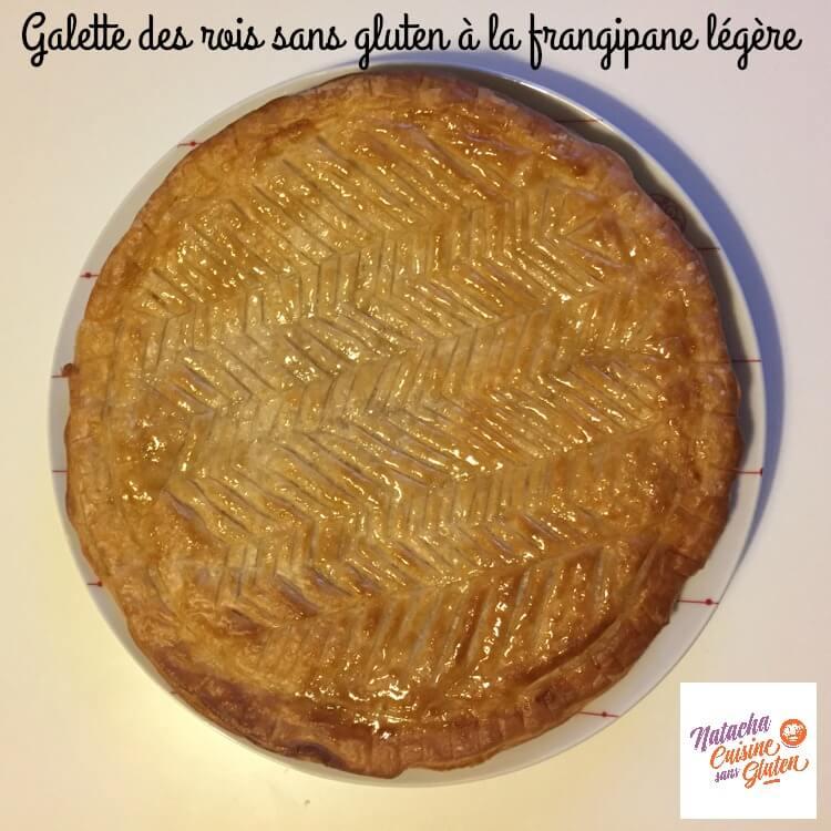galette-roi-sans-gluten-frangipane-legere-cuite
