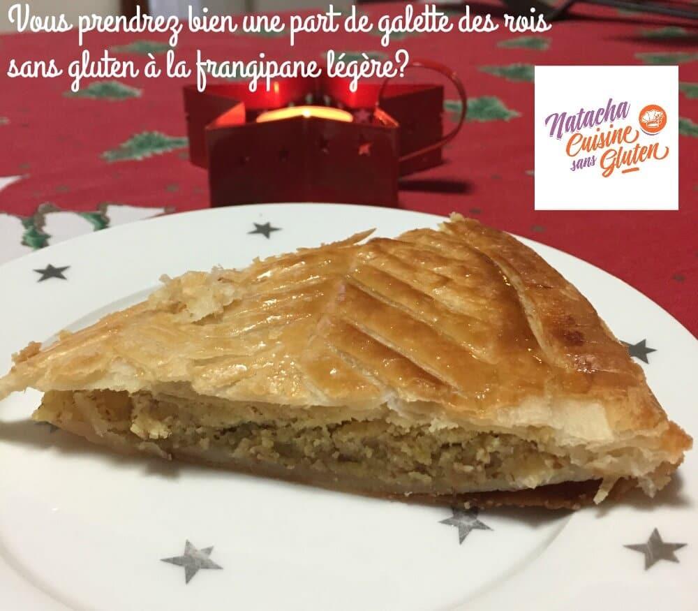 galette-roi-sans-gluten-frangipane-legere-part