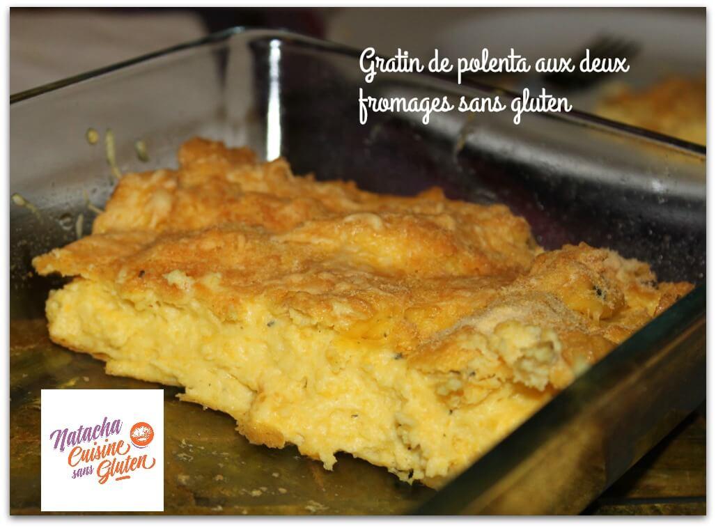 polenta-deux-fromages-sans-gluten