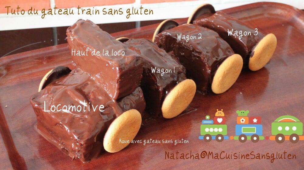 gateau-train-tuto