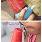 sorbet-fraise-sans-gluten