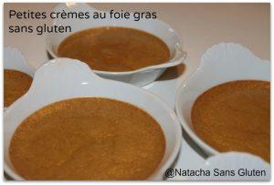Creme-brule-e-au-foie-gras