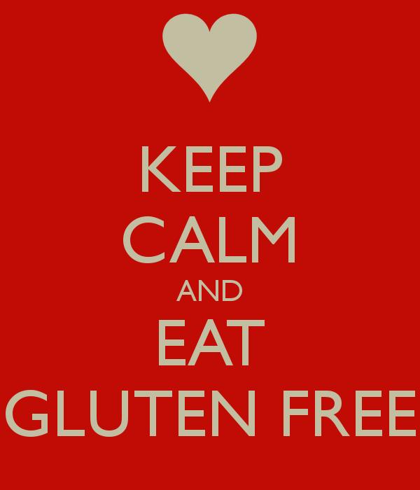News sans gluten #3