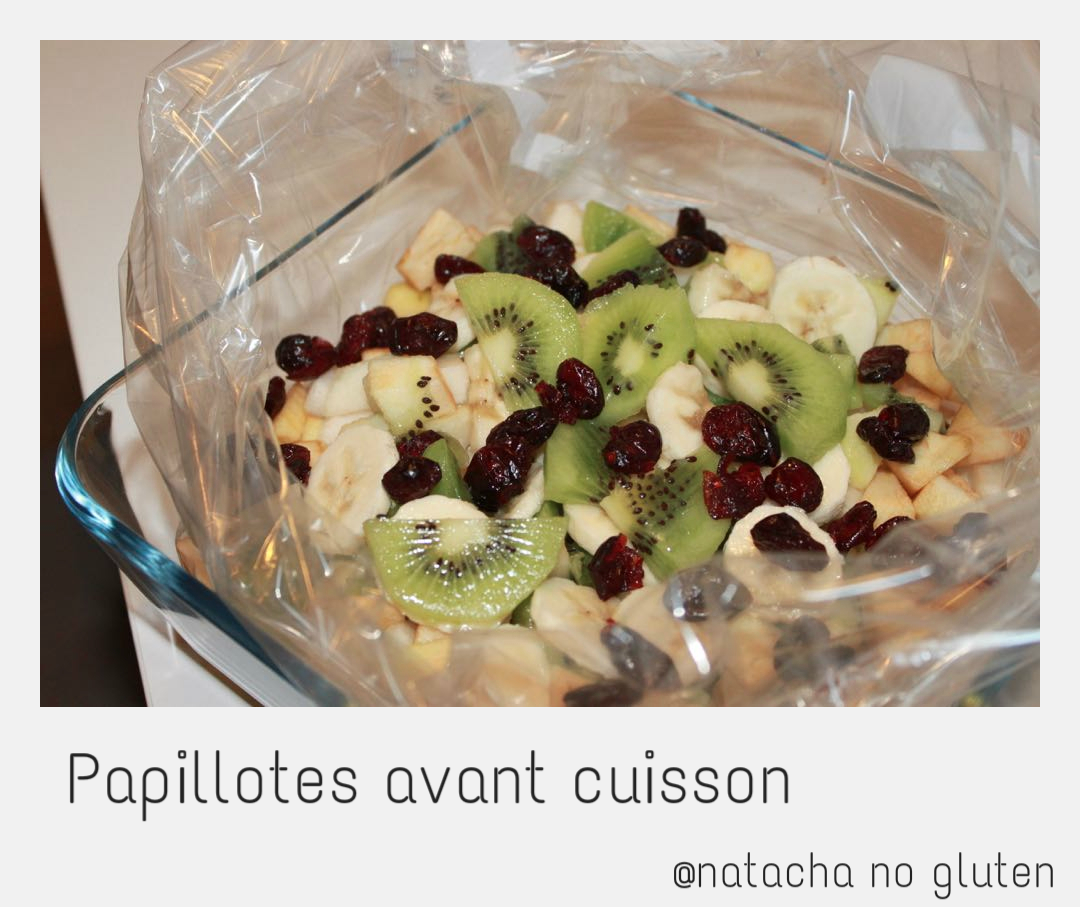 papillote-fruits-hiver-avant
