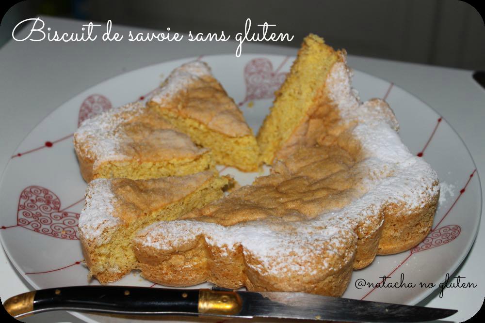 Biscuit-de-savoie-coupe