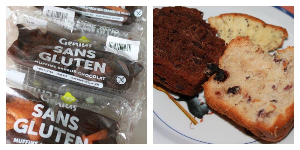 muffins-genius