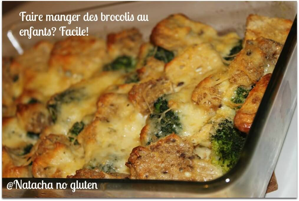 Gratin-croustillant-brocolis-2