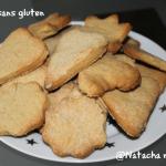 Sables-sans-gluten-3