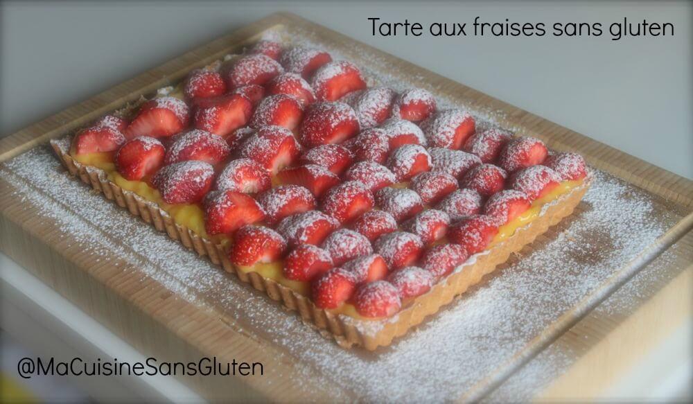 tarte-aux-fraises-lemon-curd-10
