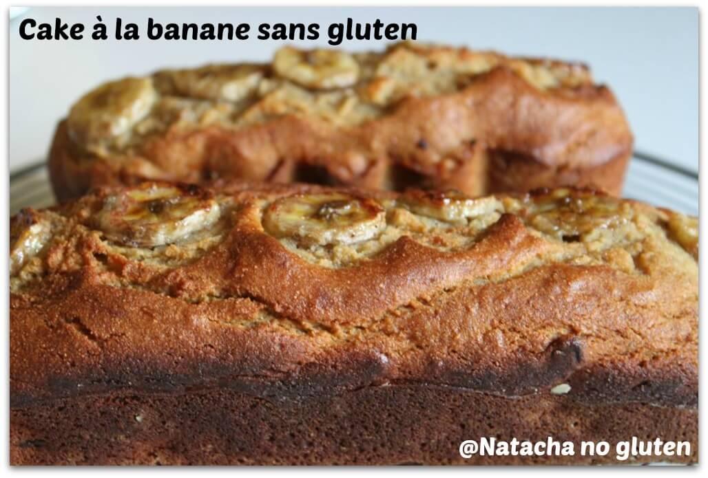 Cake-banane-06