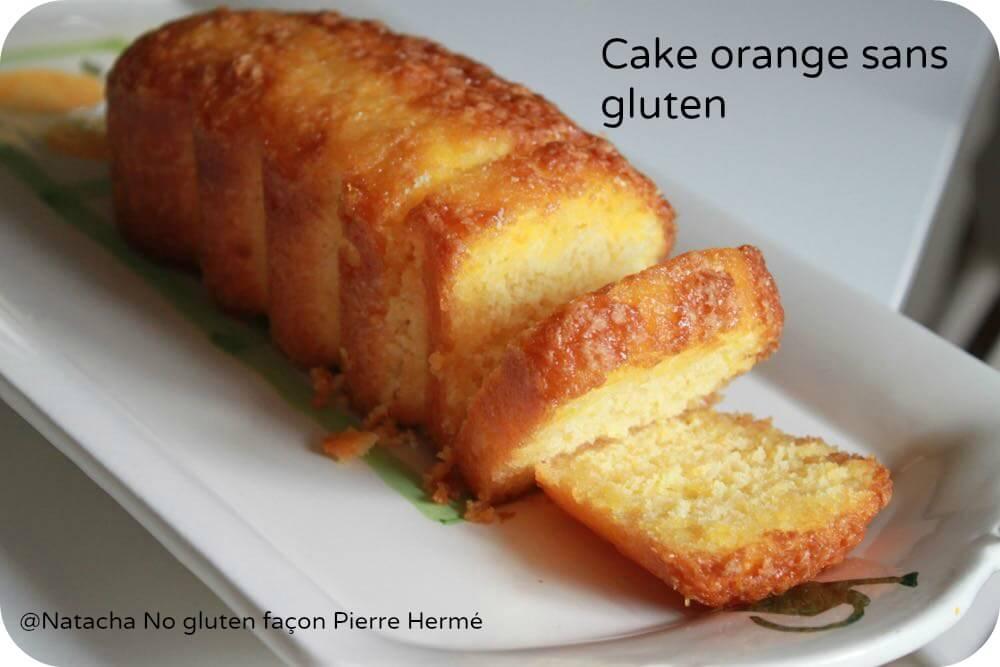 Cake-orange-Herme-sans-gluten