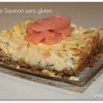 cheesecake-saumon-sans-gluten