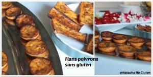 flans-poivrons-sans-gluten