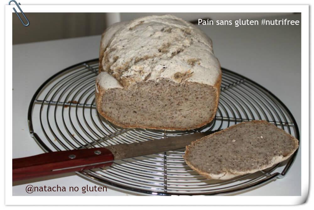 pain-nutrifree-sans-gluten