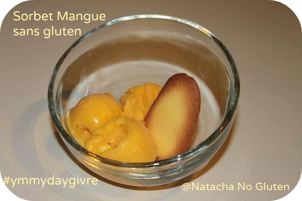 sorbet-mangue-sansgluten