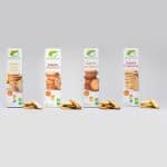 biscuits-nature-cie