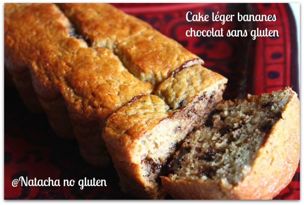 cake-léger-banane-chocolat