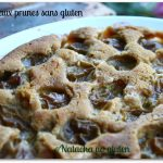 gateau-prunes-sans-gluten