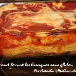 lasagnes-ratatouille-grand-format