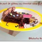 fondant-amande-chocolat-part