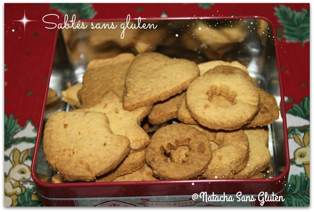 sables-sans-gluten-mix