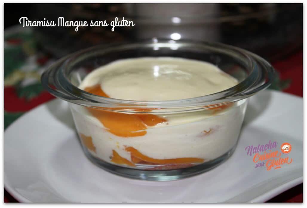 Tiramisu-mangue-sans-gluten2