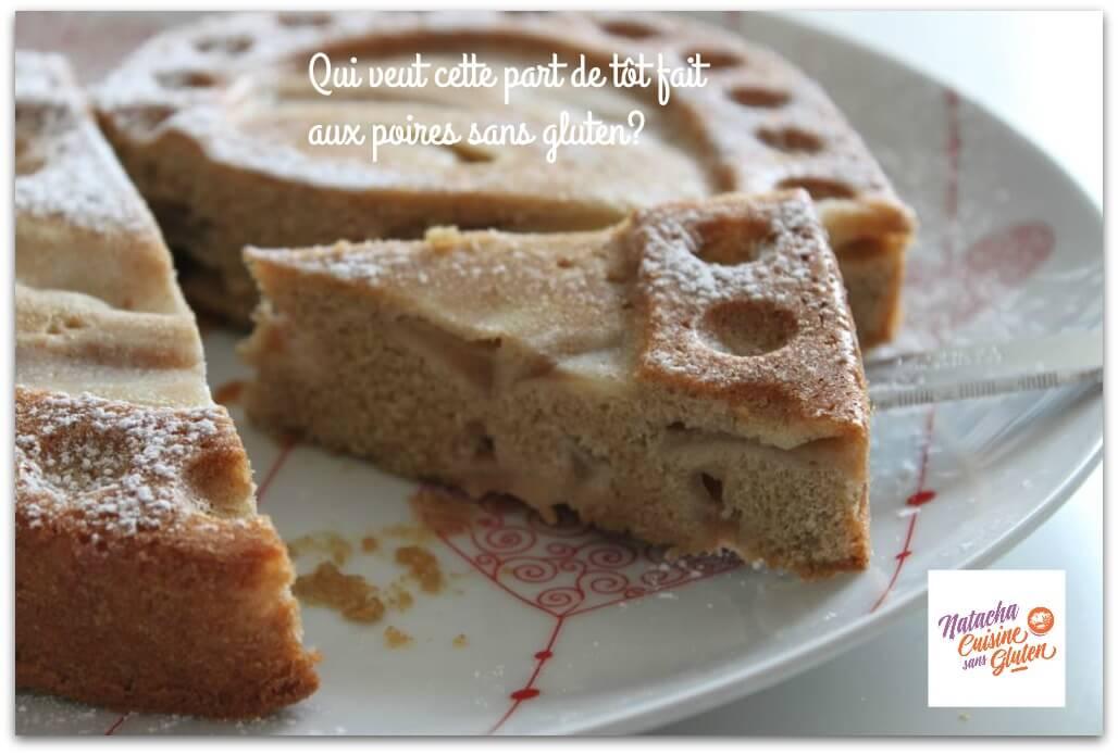 Part-tot-fait-poires-sansg-gluten