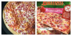 Pizza-Buitoni-Sans-Gluten