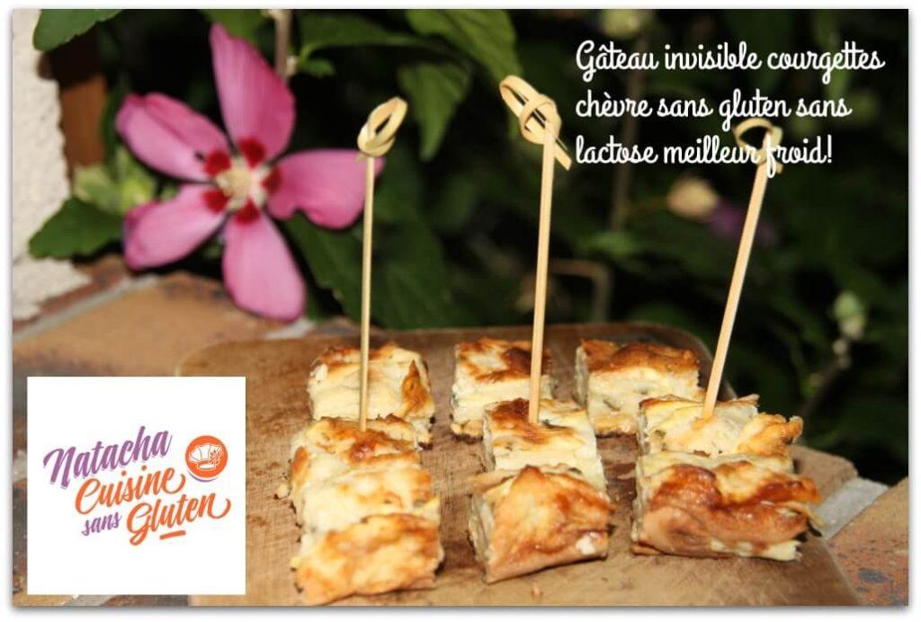 Gateau-invisible-courgettes-chevre-sans-gluten-froid