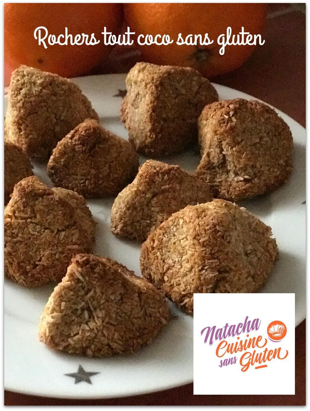 rochers-tout-coco-sans-gluten2