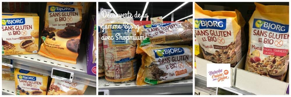 économiser avec Shopmium